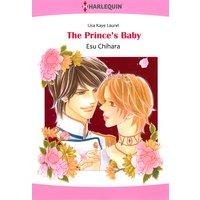The Prince's Baby Royal Weddings 2