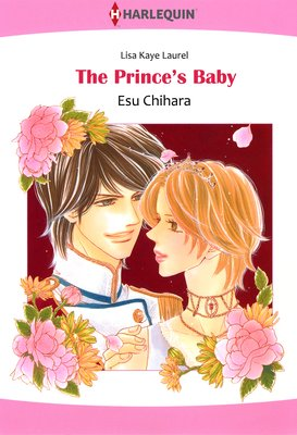 The Prince's Baby Royal Weddings 2