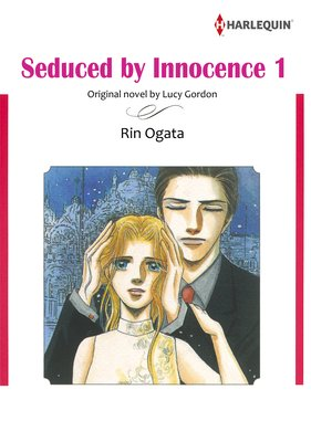 Seduced by Innocence