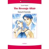 The Revenge Affair