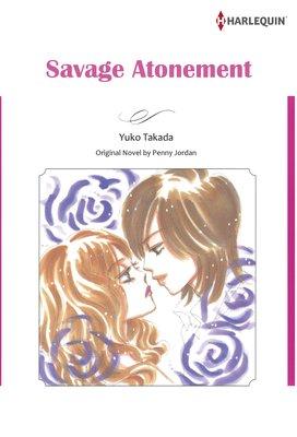 Savage Atonement