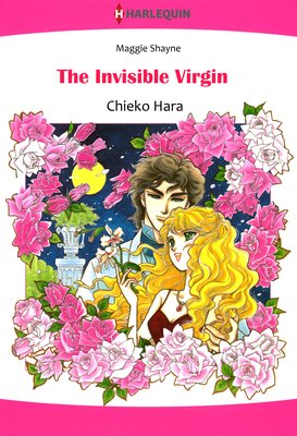 The Invisible Virgin