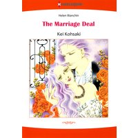 The Marriage Deal Lanier 1