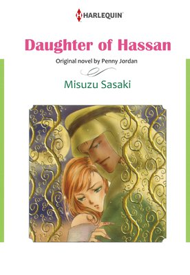 Daughter of Hassan