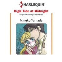 High Tide at Midnight