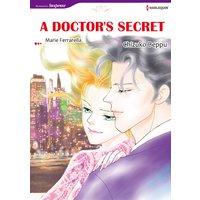 A Doctor's Secret