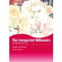 The Unexpected Millionaire the Million Dollar Catch 2