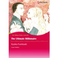 The Ultimate Millionaire the Million Dollar Catch 3