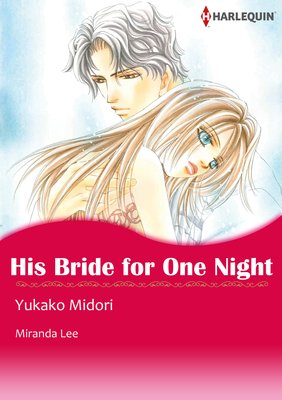 His Bride for One Night