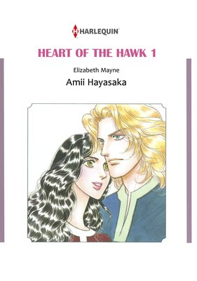 Heart of the Hawk
