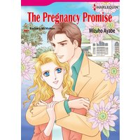 The Pregnancy Promise