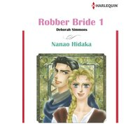 [Bundle] Robber Bride