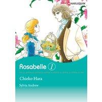 [Bundle] Rosabelle