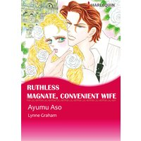 [Bundle] Contractual marriage Selection
