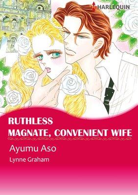 [Bundle] Contractual marriage Selection