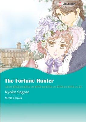 [Bundle] Historical Romance Selection