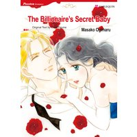 [Bundle] Harlequin Comics Best Selection Vol. 2