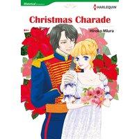 Christmas Charade