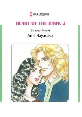 Heart of the Hawk 2