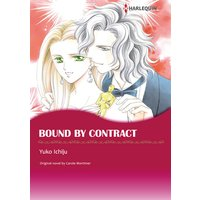 Bound by Contract