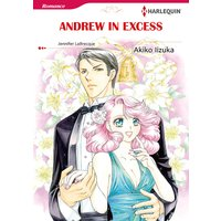 Andrew in Excess