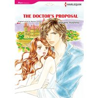 The Doctor's Proposal Castle at Dolphin Bay 1