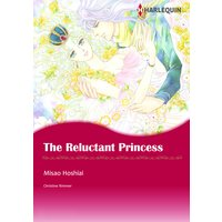 The Reluctant Princess Viking Brides I