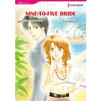 Nine-To-Five Bride