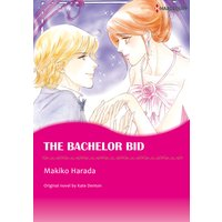 The Bachelor Bid