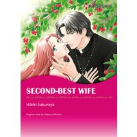 Second-Best Wife