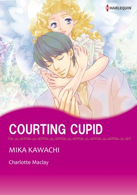 Courting Cupid