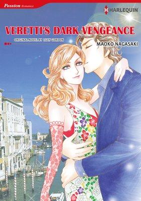 Veretti's Dark Vengeance