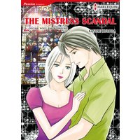 The Mistress Scandal