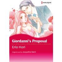 Giordanni's Proposal