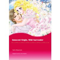 Innocent Virgin, Wild Surrender