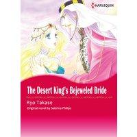 The Desert King's Bejeweled Bride