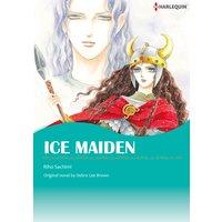 Ice Maiden