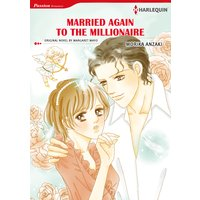 Married Again to the Millionaire