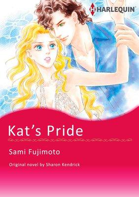 Kat's Pride