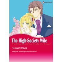 The High-Society Wife