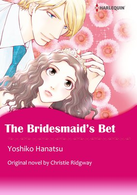 The Bridesmaid's Bet