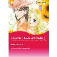 Carolina's Gone a'Courting