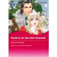 Bound by the Marcolini Diamonds