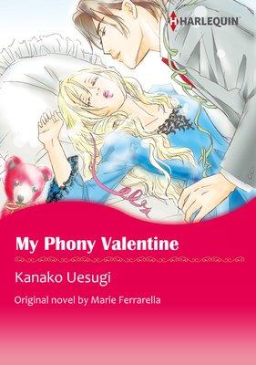 My Phony Valentine
