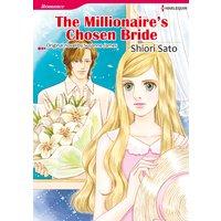The Millionaire's Chosen Bride
