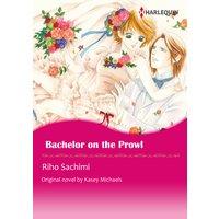Bachelor on the Prowl