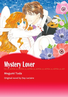 Mystery Lover
