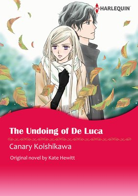 The Undoing of De Luca