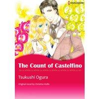 The Count of Castelfino