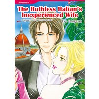 The Ruthless Italian's Inexperienced Wife